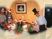 Festejos Navideños