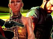 ¿Qué videojuego merece GOTY 2012?