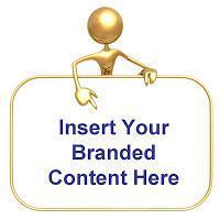 Branded Content: nuevos términos para viejos pilares
