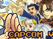 Capcom Crapcom