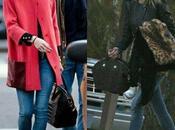 Olivia Palermo, Rosie Huntington, Cate Blanchett Freida Pinto