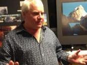 John Myre será diseñador X-Men: Días Futuro Pasado