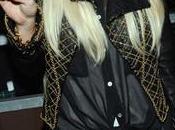 Lindsay Lohan tiene para pagar alquiler casa