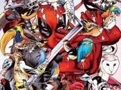 Masacre homenajea estados EE.UU. rodeado pájaros