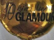 Glamour Night 2012: años llenos GLAMOUR (las fotos)