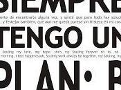 también #tengounplan