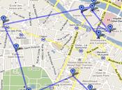 París.... sueño hizo realidad (quasimodo más)