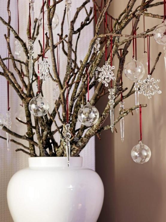 Especial navidad adornos y decoraciones originales - Adornos navidad originales ...