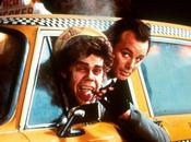 "Videoclub: ""Los Fantasmas Atacan Jefe"" (Richard Donner, 1988)"