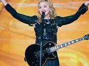 insólitos pedidos Madonna para conciertos Argentina