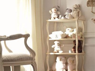 غرف اطفال رضع اجمل ديكور للأطفال غرف نفاس احلى ديكور غرف الأطفال غرف اطفال فيكتوري