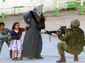 Estados Unidos Israel contra Palestina: ahora cuenta twitter