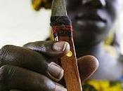 aprueba nueva resolución sobre mutilación genital