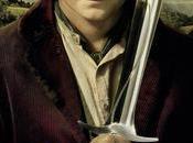"premiere hobbit: viaje inesperado"""