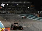 Boulanger nuevo director renault motorsport