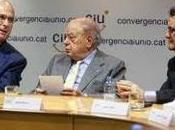 Cataluña necesita grandes gestos invertir menos 5.000 millones euros para recuperar favor mercados españoles