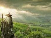 Hobbit: viaje inesperado