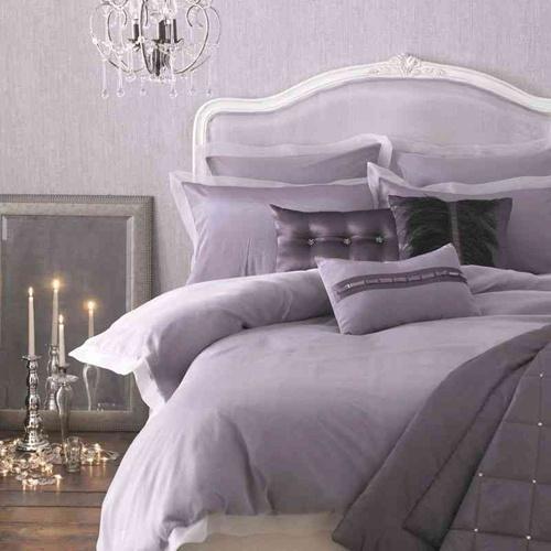 La esencia de un dormitorio un buen colchon paperblog - Un buen colchon ...