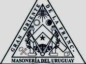 Próxima Gran Asamblea GOFMU