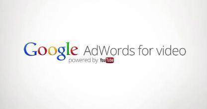 Google Adwords para Vídeo