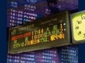 Cosas nunca ocurrirían Tokio (Alberto Torres Blandina)