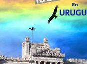Cámara Diputados Uruguay prueba Matrimonio Igualitario