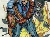 X-men: canción verdugo