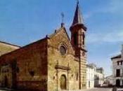 Marmolejo (Jaén) balneario
