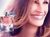 actrices 'acaparan' perfumes estas Navidades