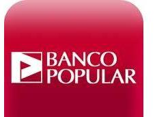 Banco Popular sigue proceso capitalización