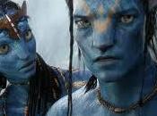 Avatar Liderazgo basado Vínculos
