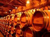Logran 'milagro' convertir vino agua