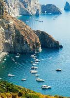Islas Eólicas: el archipiélago volcánico de Sicilia