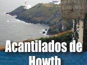 Acantilados Howth digital