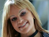 Jenni Rivera dejó carta para seres queridos