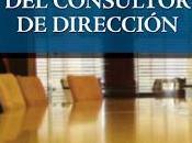 Manual Consultor Dirección