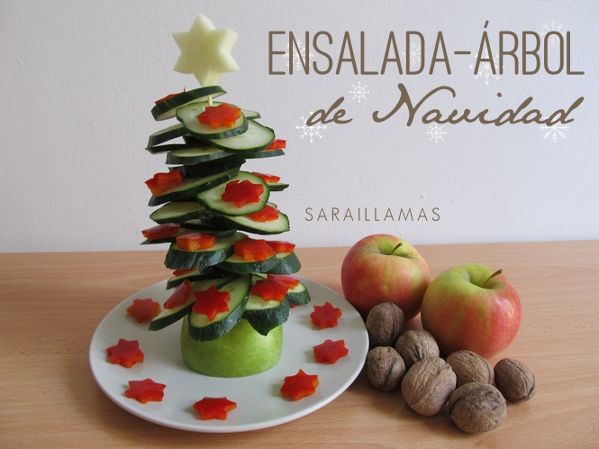 PARA LA MESA Ensalada-arbol-navidad-L-wjdINm