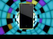 Concurso GeeksRoom: Sorteamos Nokia Lumia @AT&T #Regalos4GdeATT (USA Solamente)