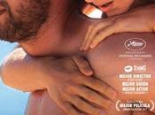 """Crítica: Óxido Hueso""""; amor según Browning"""