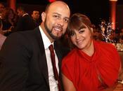 esposo Jenni Rivera puede creer pasó
