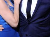 Edgar Ramírez Jessica Chastain… nueva pareja Hollywood?