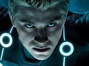 """Garrett Hedlund confirma presencia secuela """"Tron: Legacy"""""""