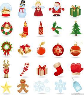 Tarjeta pino de navidad paperblog - Como hacer cosas para navidad ...