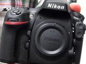 Nikon D800: Análisis, Fotos Test