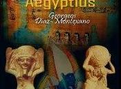 Origen egipcio nombre Hispania. Iberia identificada antiguos textos egipcios como isla Acrópolis Acuática.