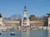 Parque Retiro (Madrid)