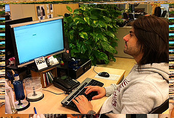 Una puta con horario de oficina paperblog for Horario oficina adeslas