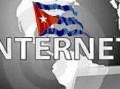 Potenciará Cuba social Internet