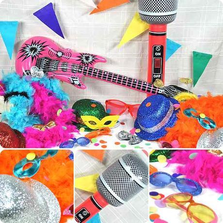 photocall fiesta