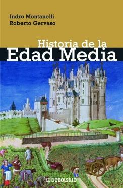 Lecturas medievales